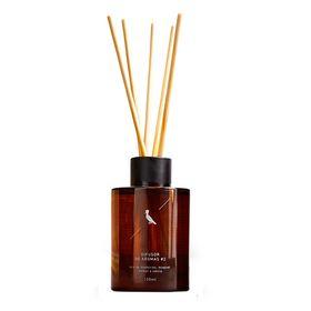 difusor-aroma