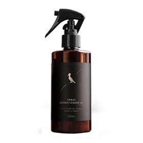 spray-aromatizador