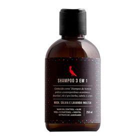 shampoo-3-em-1-musk