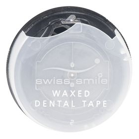 fio-dental-swiss-smile-waxed-dental-70m