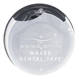fio-dental-swiss-smile-waxed-dental-70m