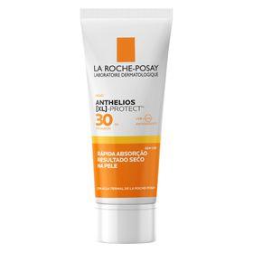 protetor-solar-facial-la-roche-posay-anthelios-xl-protect-fps-30