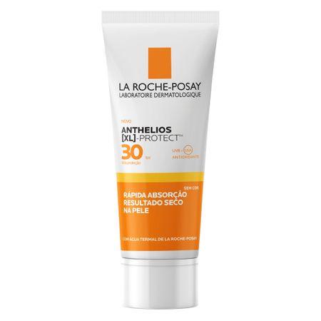 Protetor Solar Facial La Roche-Posay - Anthelios XL Protect FPS 30 - 40g