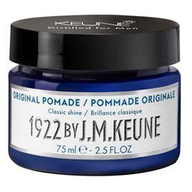 keune-1922-original-pomada