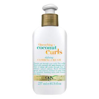 ogx-coconut-curls-combing-cream-creme-para-pentear
