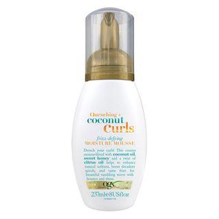 ogx-coconut-curls-moisture-mousse-mousse-hidratante