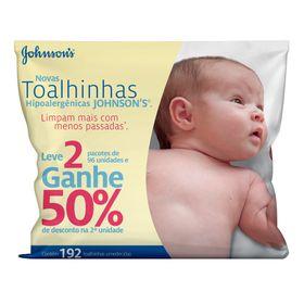 johnson-s-recem-nascido-kit-toalhas-umedecidas