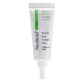 Bionic-Eye-Cream-Plus-Neostrata---Tratamento-Redutor-De-Olheiras