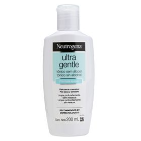 Tonico-Facial-Neutrogena-Ultra-Gentle-
