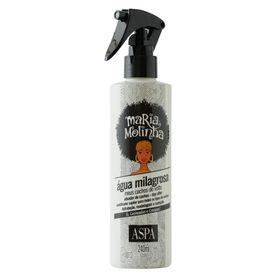 aspa-maria-molinha-agua-milagrosa-spray