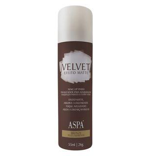 Finalizador-de-Maquiagem-Aspa---Velvet-Matte-Bronze