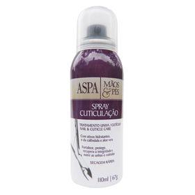 Spray-para-Cuticulacao---Aspa-Maos---Pes