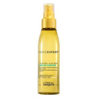 Spray-Protetor-Condicionante-L'Oreal-Professionnel---Serie-Expert-Solar-Sublime