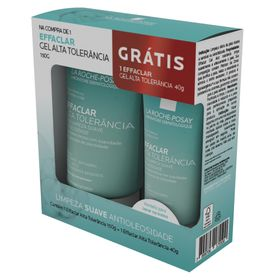 la-roche-posay-effaclar-alta-tolerancia-kit-gel-de-limpeza-150ml-gel-de-limpeza-40ml