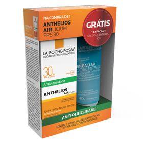 la-roche-posay-anthelios-effaclar-kit-gel-de-limpeza-protetor-solar