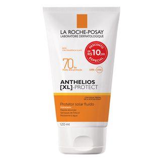 protetor-solar-anthelios-xl-fps-70-la-roche-posay-promocional