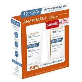 ducray-anaphase--kit-duo-shampoo