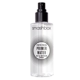 Primer-Smashbox-Water-Universal-