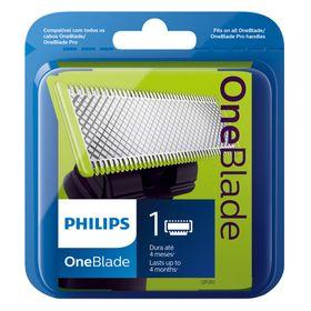 lamina-de-reposicao-philips-oneblade-qp210-50-3