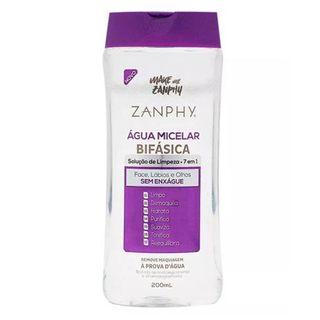 agua-micelar-bifasica-zanphy