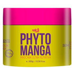 Widi-Care-Phytomanga---Mascara-Ultra-Nutritiva-CC-Cream-