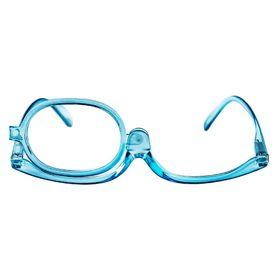 Oculos-Para-Auto-Maquiagem-Violeta-Cup---Azul-20-Graus
