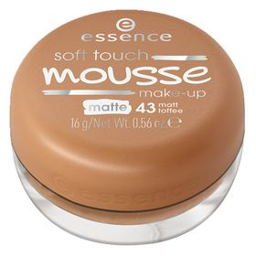 Base-Facial-Essence---Soft-Touch-Mousse-Make-Up