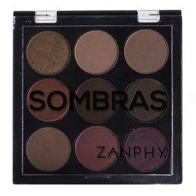 paleta-de-sombra-zanphy-09-cores-cor-2