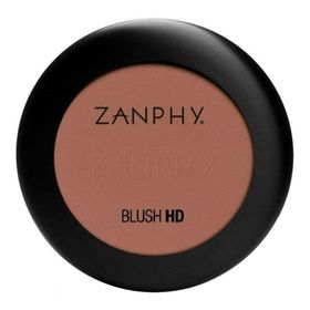 blush-zanphy-special-line-hd