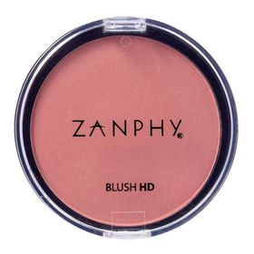blush-hd-zanphy