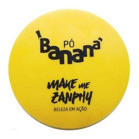 po-banana-facial-zanphy