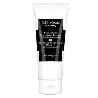 sisley-hair-rituel-straightening-shampoo