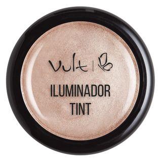 iluminador-facial-vult-tint-1