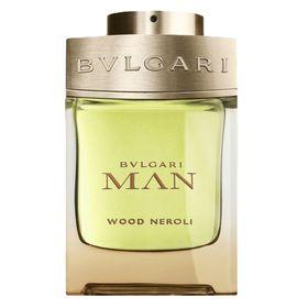 Bvlgari-Man-Wood-Neroli-Bvlgari---Perfume-Masculino-Eau-de-Parfum