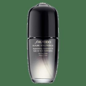 oleo-de-tratamento-anti-idade-shiseido-future-solution-lx-replenishing-treatment-oil