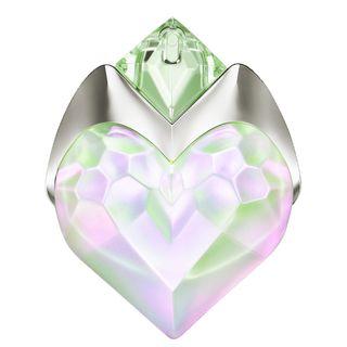 Aura-Sensuelle-Mugler-Perfume-Feminino---Eau-de-Parfum