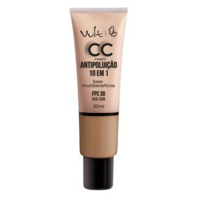 Base-Facial-Vult---CC-Cream-Antipoluicao-10-em-1-