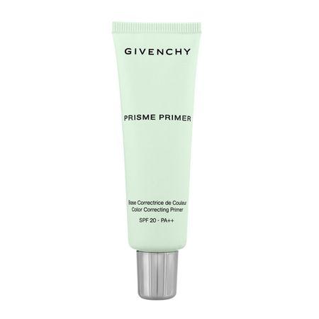 Primer Matificante Givenchy - Prisme Primer Verde - 30ml