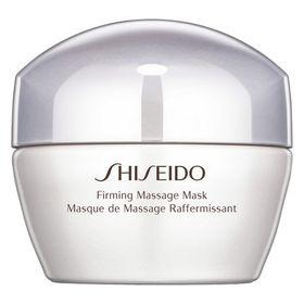 Creme-Antienvelhecimento-Facial-Shiseido---Firming-Massage-Mask
