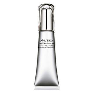 Creme-de-Olhos-Antienvelhecimento-Shiseido---Glow-Revival-Eye-Treatment