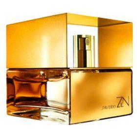Zen-Eau-De-Parfum-Shiseido---Perfume-Feminino