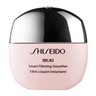 serum-matificante-shiseido-ibuki-smart-filtering-smoother
