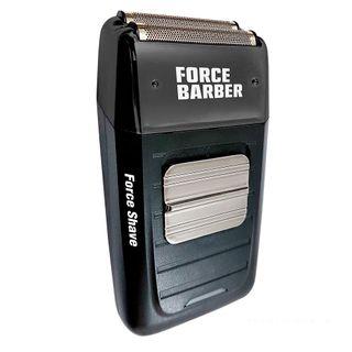 Maquina-de-Acabamento-MQ-Hair---Force-Shave-Black-