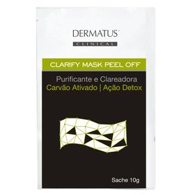 mascara-facial-dermatus-clarify-mask-peel-off-3