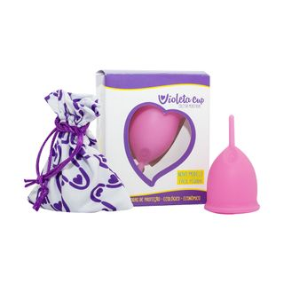 coletor-menstrual-tipo-b-mulheres-ate-29-anos-e-sem-filhos-violeta-cup-rosa