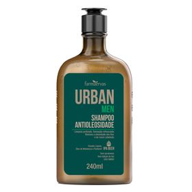 urban-men-shampoo-antioleosidade