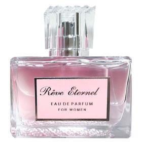 Reve-Eternelle-Real-Time-Perfume-Feminino---Eau-de-Parfum