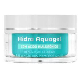 rejuvenescedor-facial-tracta-hidra-acquagel