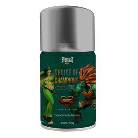 desodorante-everlast-masculino-brasil-edition