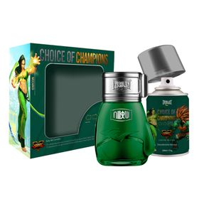 everlast-choice-of-champions-street-fighter-brasil-edition-kit-deo-colonia-desodorante